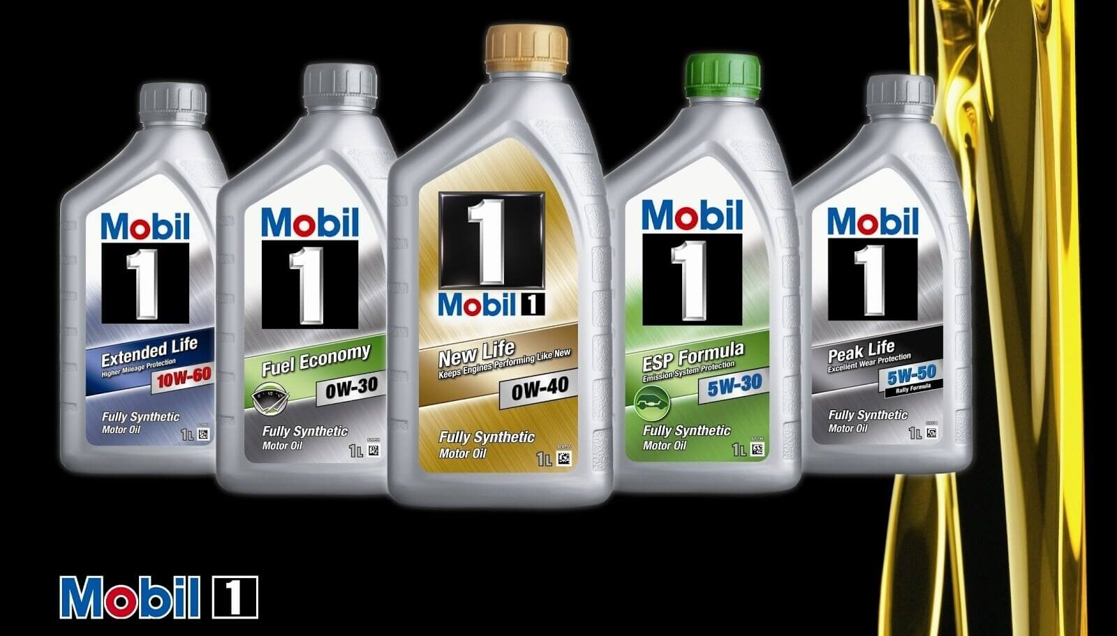 Mobil-1-Synthetic-Oil-1_2
